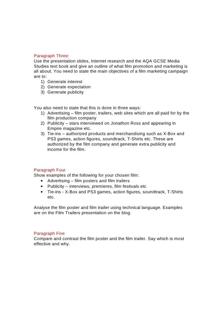 gcse essays - Helomdigitalsite