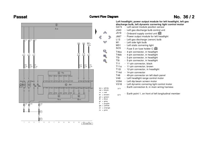 06 4300 International Dt466 Wiring Diagram Electrical Circuit