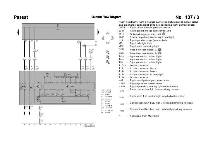 1991 d150 heater wiring diagram