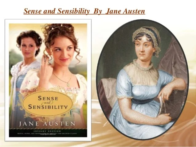 Help Me Do My Essay Social Class In Sense And Sensibility