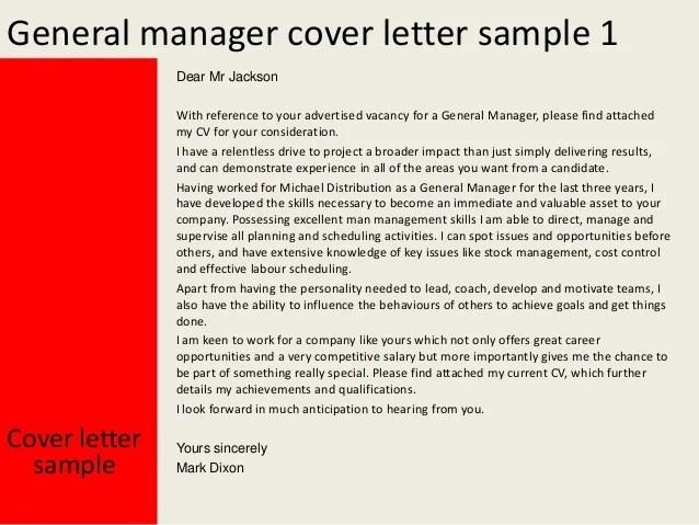 cv asset manager