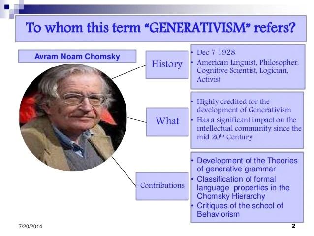 chomsky tree diagram