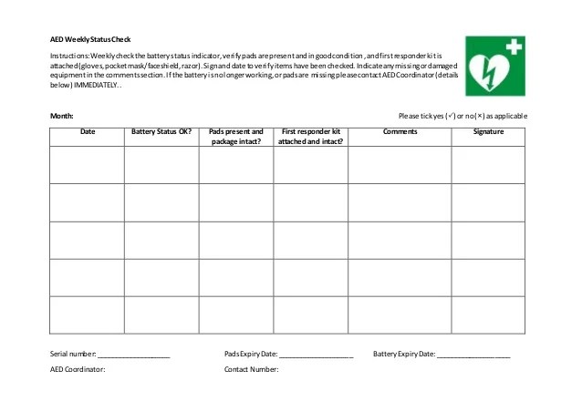 Weekly Checklist Template | Research Proposal Sample Data Analysis