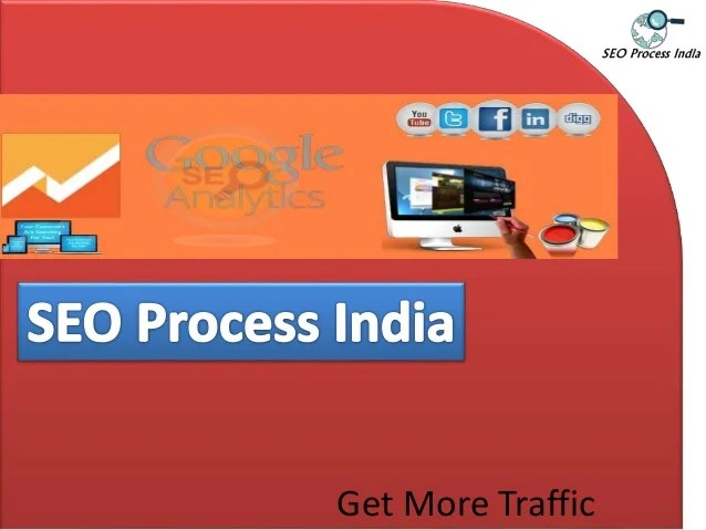 resume search engine india professional resumes example online