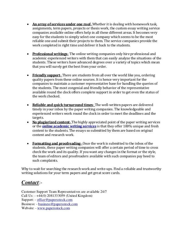 resume writer saskatoon free cover letter templates 2016