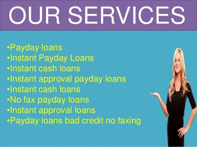 Get payday loans in uk