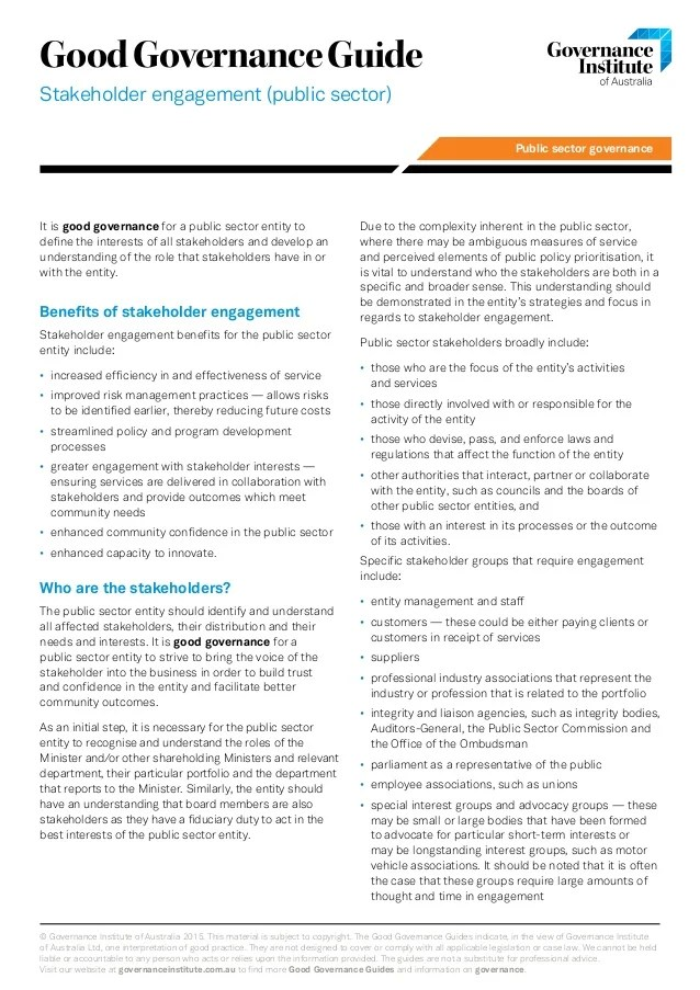 Suffolk Homework Help Writing A Ucas Personal Statement Research
