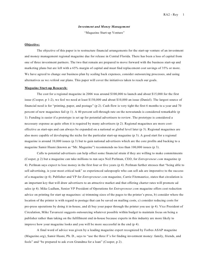 How to write an essay proposal example examples of a proposal