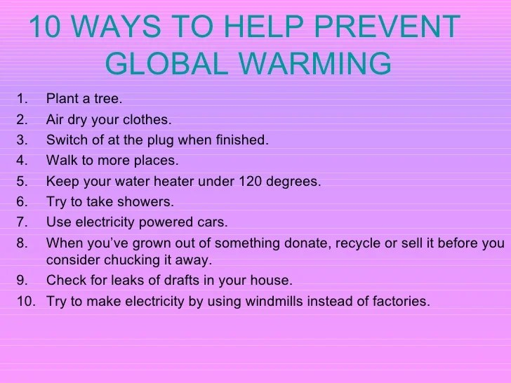 Global Warming Prevention Pictures To Pin On Pinterest