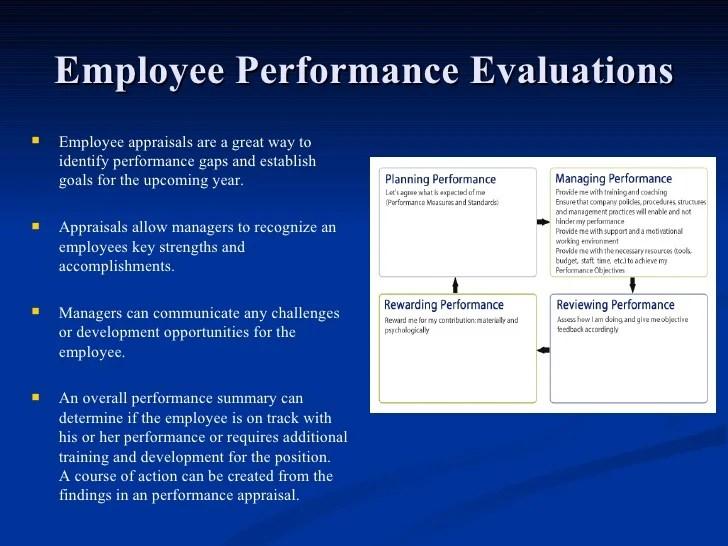 key strengths of an employee - Goalgoodwinmetals