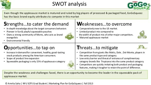 Chipotle swot analysis College paper Academic Service nepaperoavm - chipotle swot