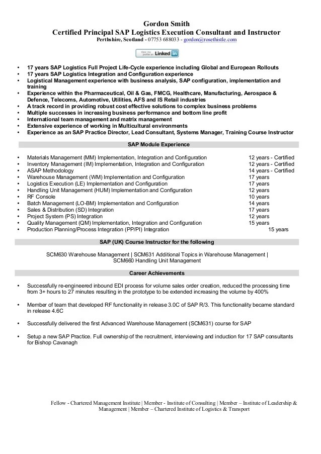 cv template for 16 year olds uk manqal hellenes co