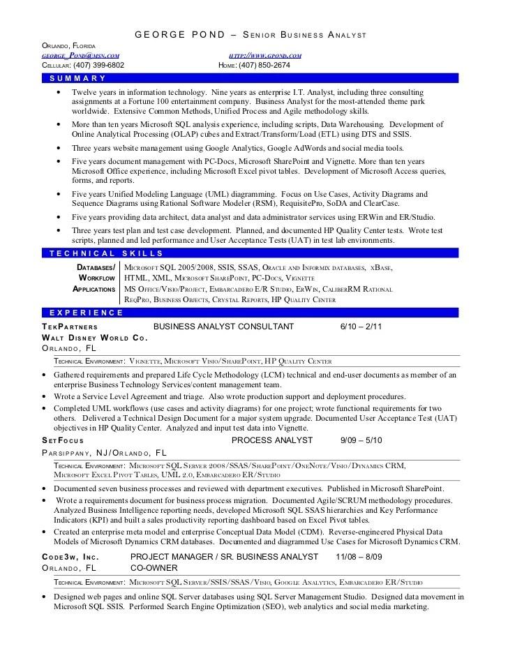 sample resume peoplesoft developer best resumes curiculum vitae