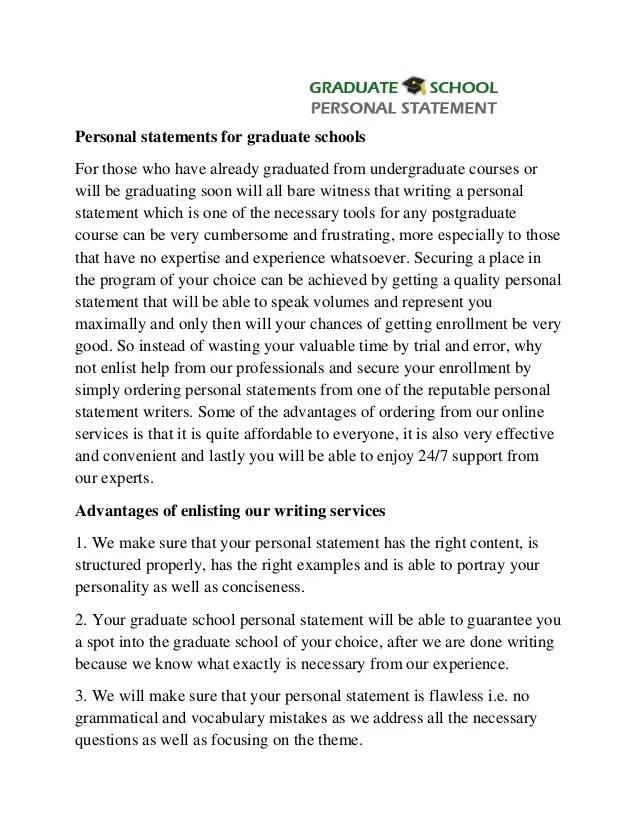 Admission Essay for Medical School