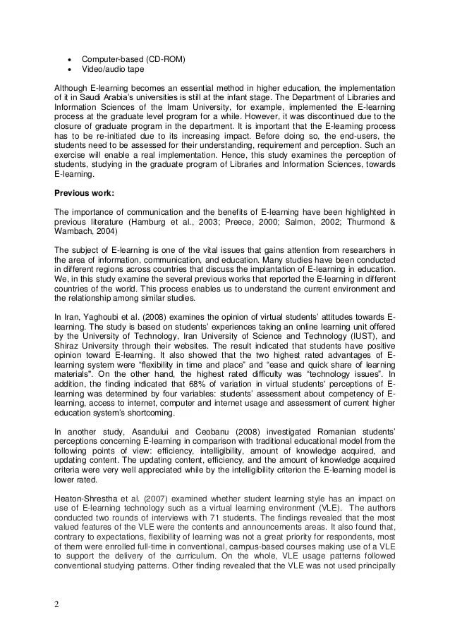Definition essay success thesis