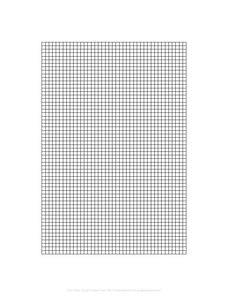 Nice Incompetech Graph Paper Template Images - Administrative - incompetech graph paper template