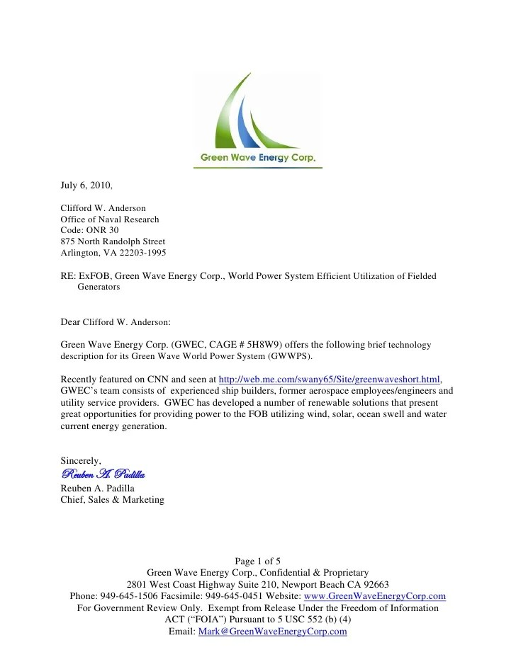 Awesome Rfp Response Template Ideas - Sample Resumes & Sample ...