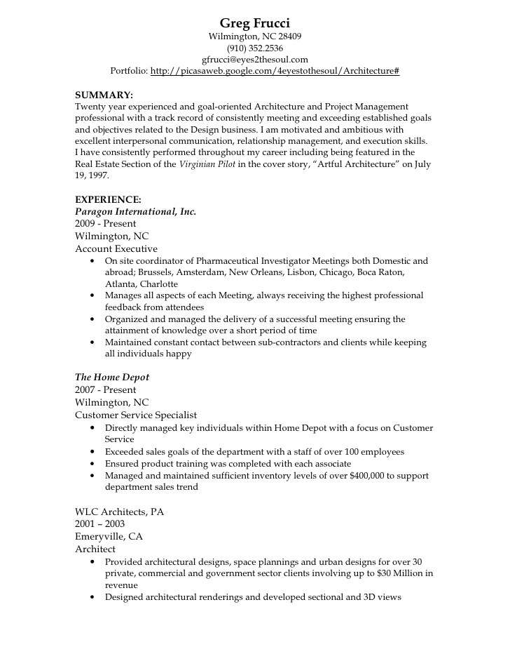 Current Resume Trends Resume Makeup Artist Resume Examples  Current Resume Trends