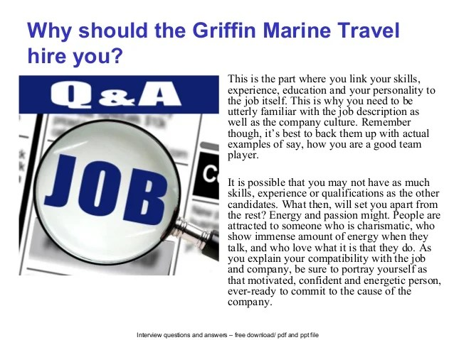 travel personality questions anexa creancy