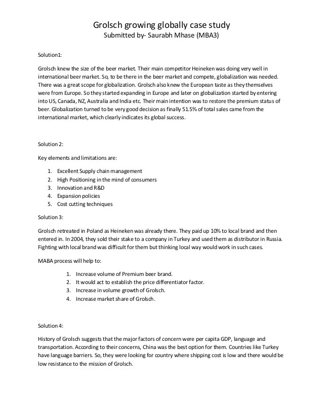 Case Study Nursing Paper  Sample Professional Reference Letter
