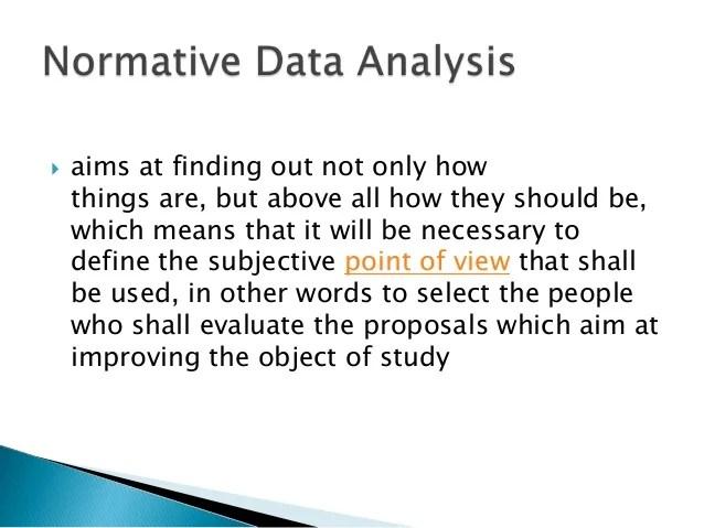 data analysis example - Apmayssconstruction