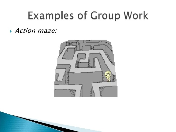 A Case Study In Conflict Resolution Between Roommates Group Work Facilitated By A Group Charter Can Create An