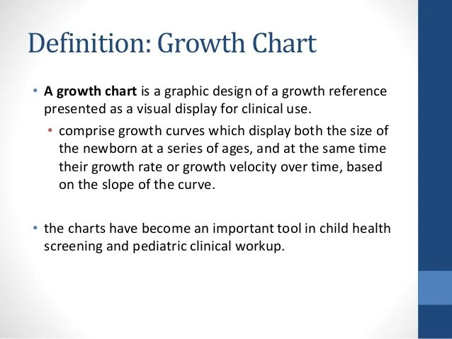 growth charts for breastfed babies - Vatozatozdevelopment