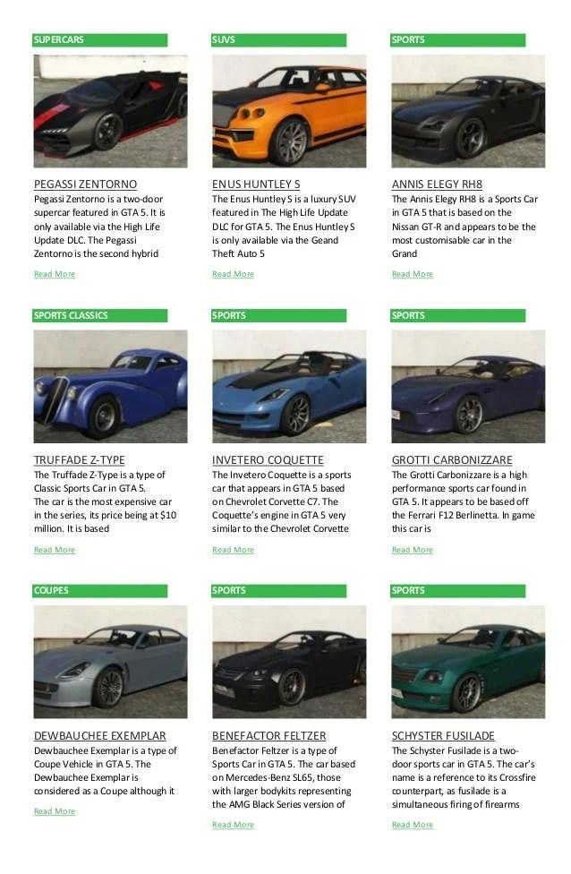acura sports cars list