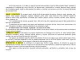 Anuario Escolar 2016 Misterio De Educ Jujuy