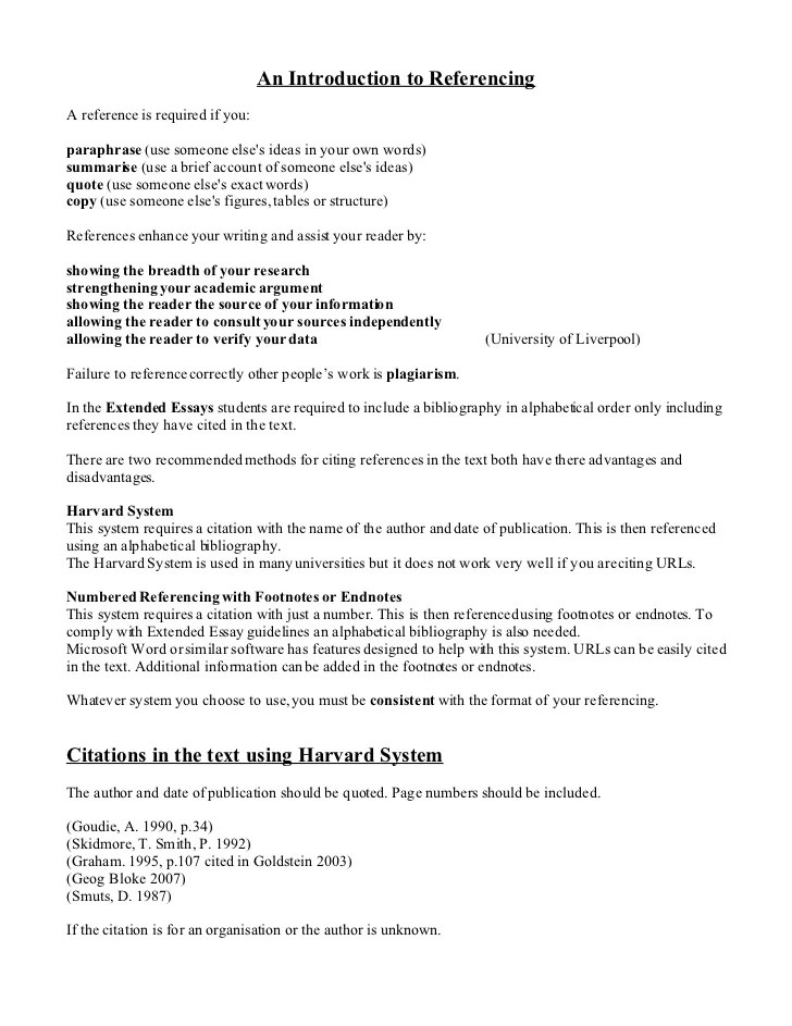 legalization of majiuna essay Free essays regarding marijuana legalization for download 1 - 25.