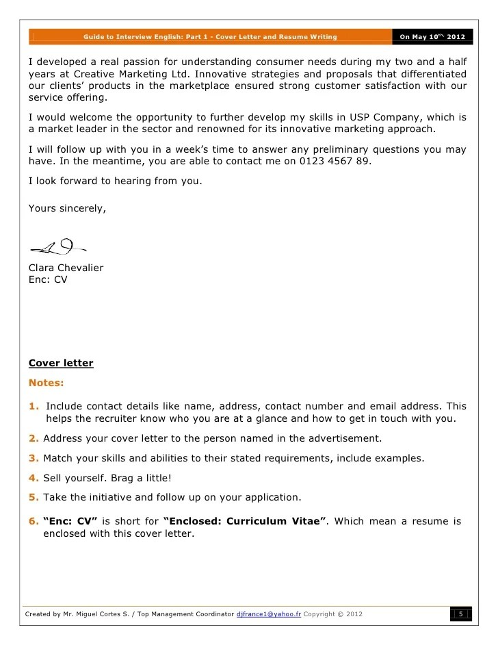 cover letter resume enclosed - Alannoscrapleftbehind - cover letter and resume