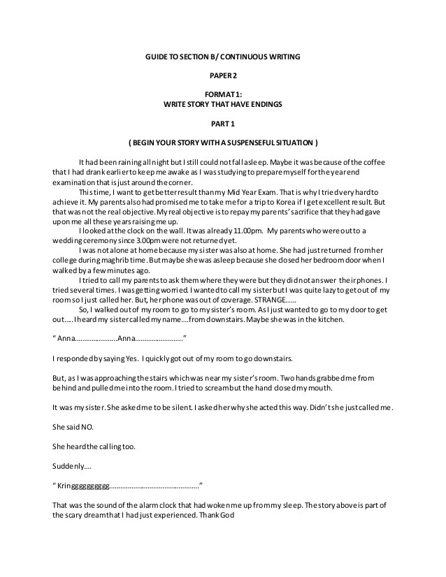 eng 102 essay 1 summary narrative English 111 expository writing 41p/c after completing eng 111, the student should be able to: 1 1 a narrative essay 2.