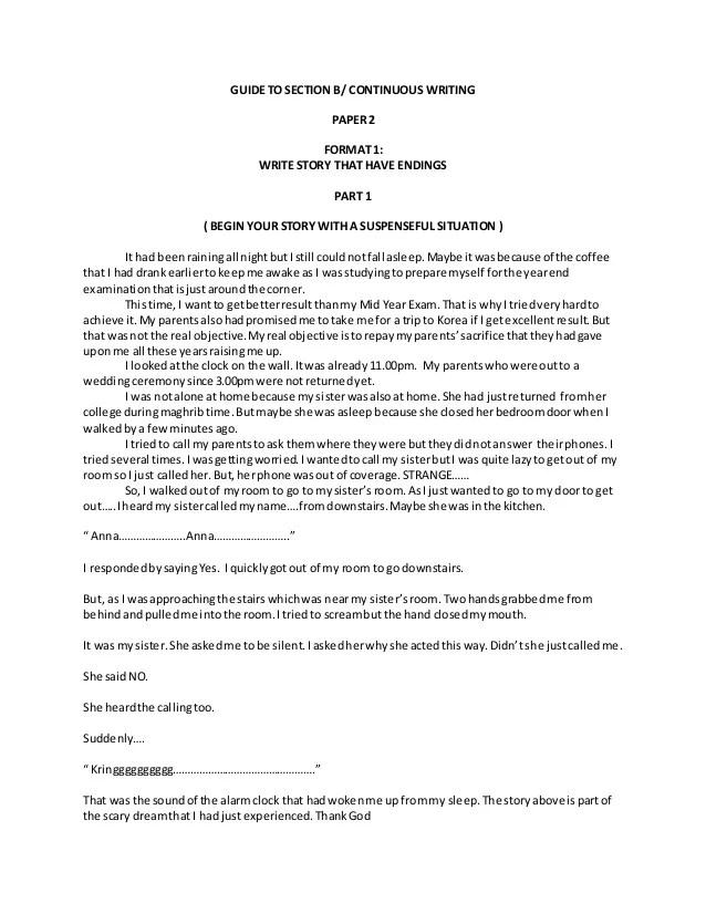 how to write a cv for dummies best resumes curiculum vitae and how to write a cv for dummies cv wspolczynnik przeplywu by katherine gordon issuu guide to