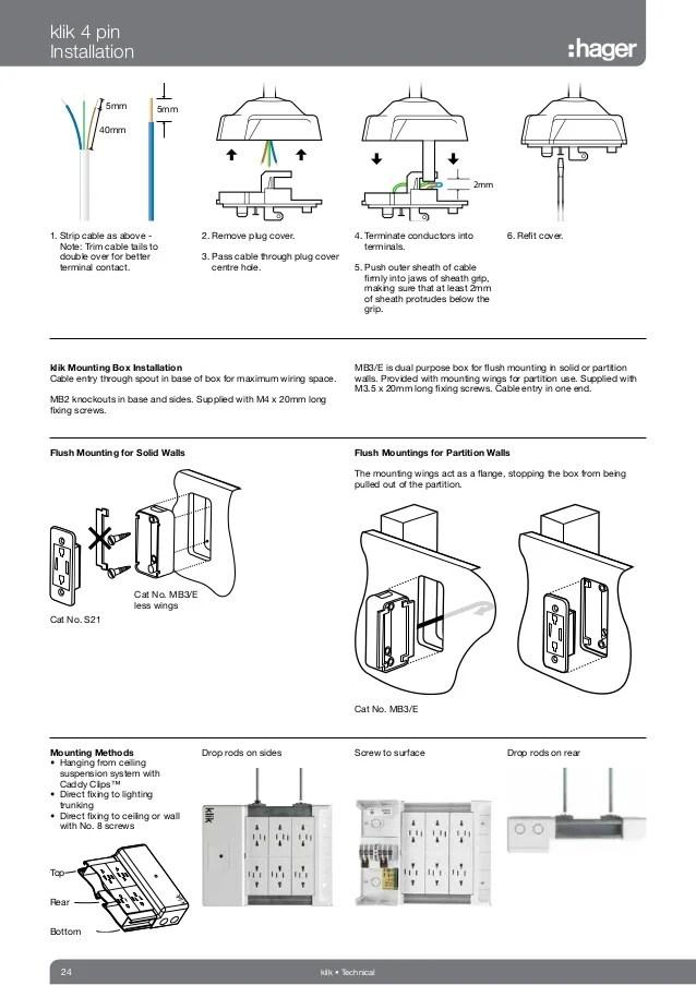 lighting control wiring diagram