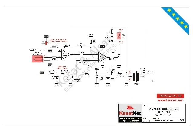 electronic circuit diagram group picture image by tag