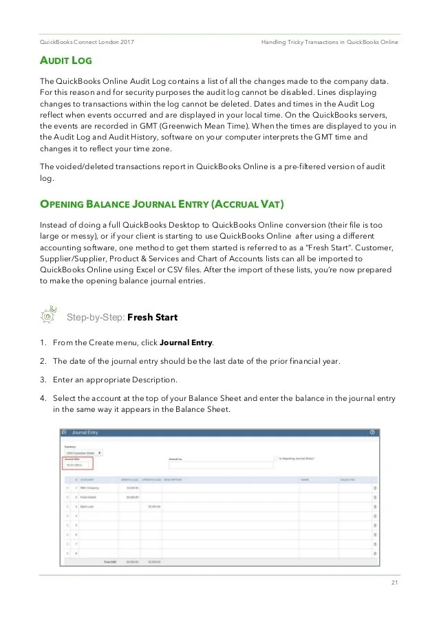 create balance sheet online - Akbagreenw