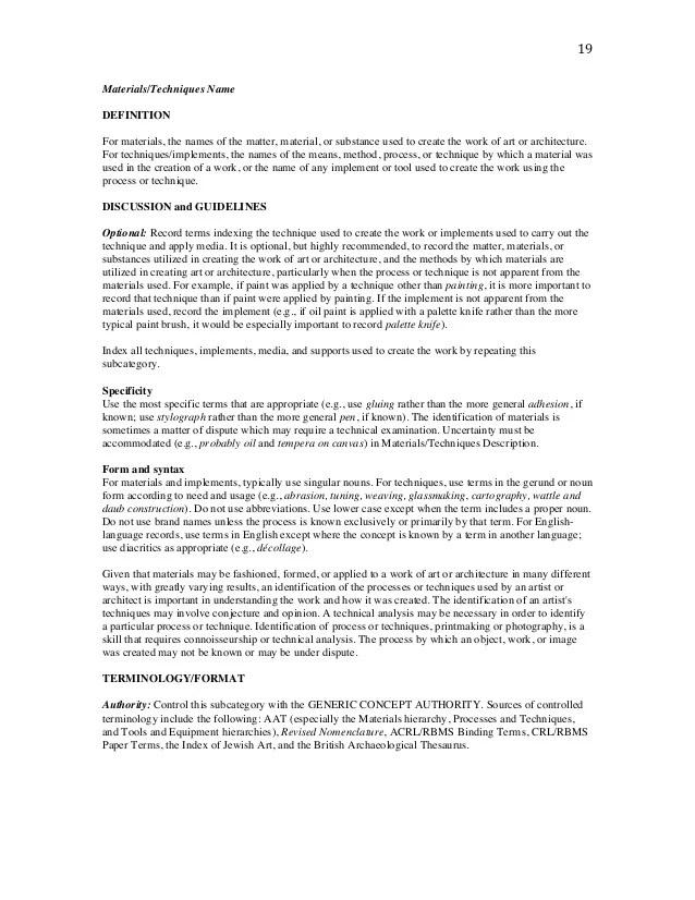 sample resume for custodial worker - Goalgoodwinmetals