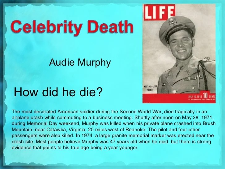 maxresdefault Audie Murphy Movies