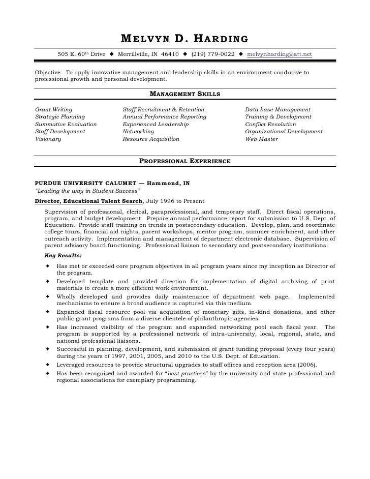 grant writing resumes - Akbagreenw