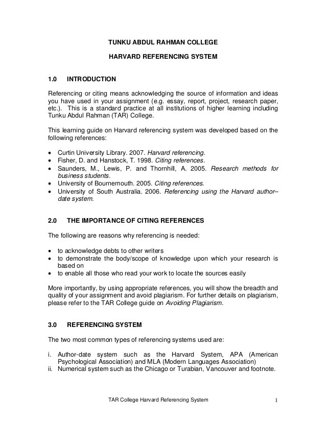 harvard style resume example all file resume sample harvard style reference format harvard style