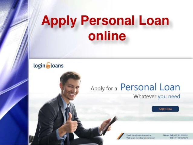 Hdfc bank personal loan, apply for hdfc bank personal loans online i…
