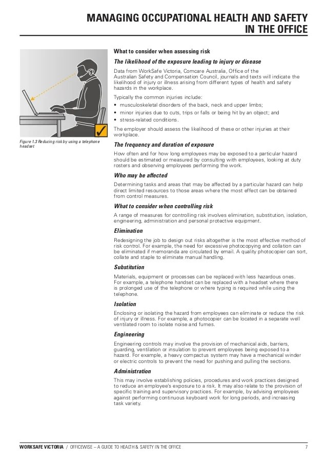 Workers Compensation Wikipedia Workers Compensation Insurance In Western Australia