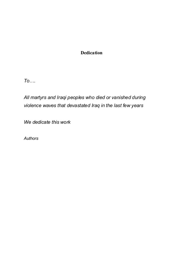 Rescind Job Offer Letter Sample towelbars