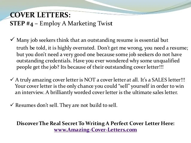 show me how to write a cover letter - Intoanysearch - show me how to write a resume