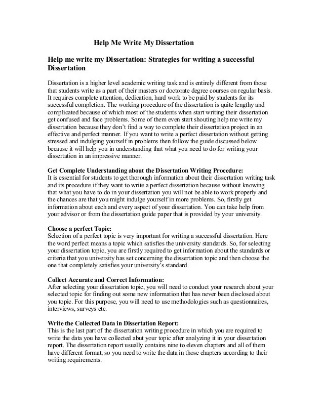 writing guidelines for history identifications and essays