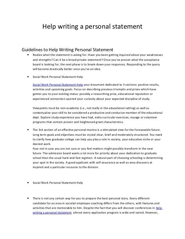 Popular custom essay writers websites gb cheap dissertation