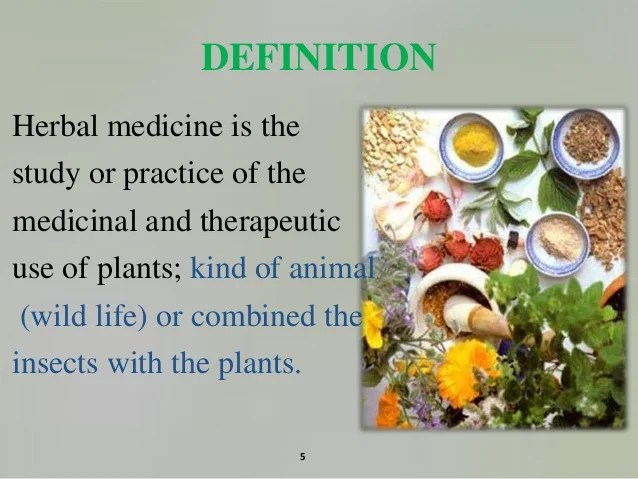 Case Study Definition Of Case Study By Merriam Webster Herbal Medicine Case Study In Cambodia