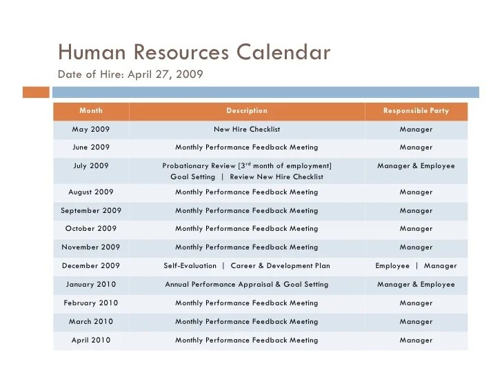 How To Create A New Calendar June How To Create A Shared Calendar With Published Content In High Energy Unlimited Final Presentation