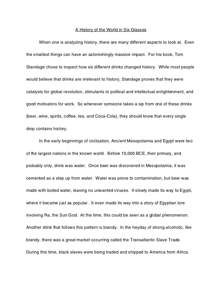 uchicago essays word limit custom persuasive essay ghostwriter roots