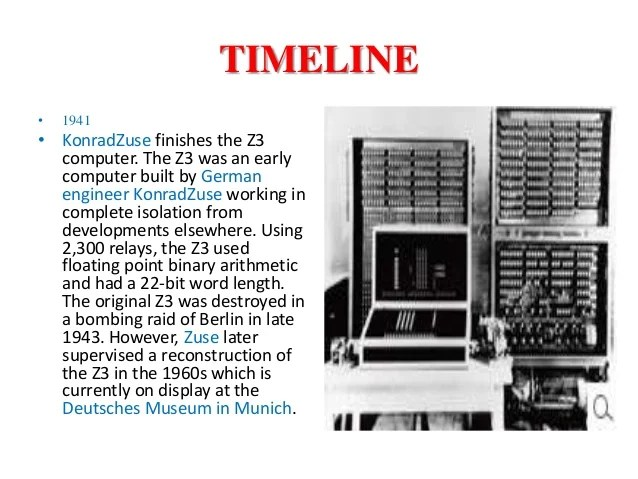 history of computers essay - Josemulinohouse - history of computers essay
